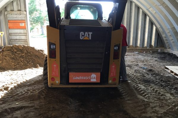 sandbags-logo-bobcat